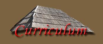 trojecurriculum