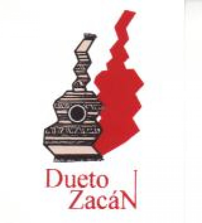 zacan logo
