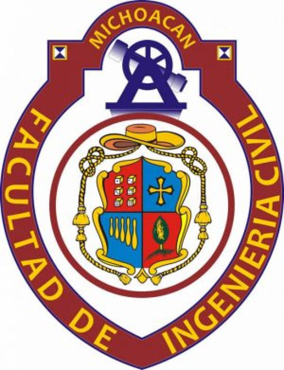 Dueto Zacán, UMSNH, Ingeniería Civil, Universidad Michoacana, Pirekuas, Purepechas, Morelia, Michoacán, México, Música tradicional Michoacana, Música tradicional Mexicana