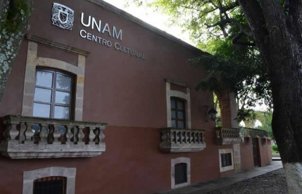 Dueto Zacá, UNAM, Morelia, pirekuas, purepechas, Música tradicional Michoacana, Música tradicional Mexicana