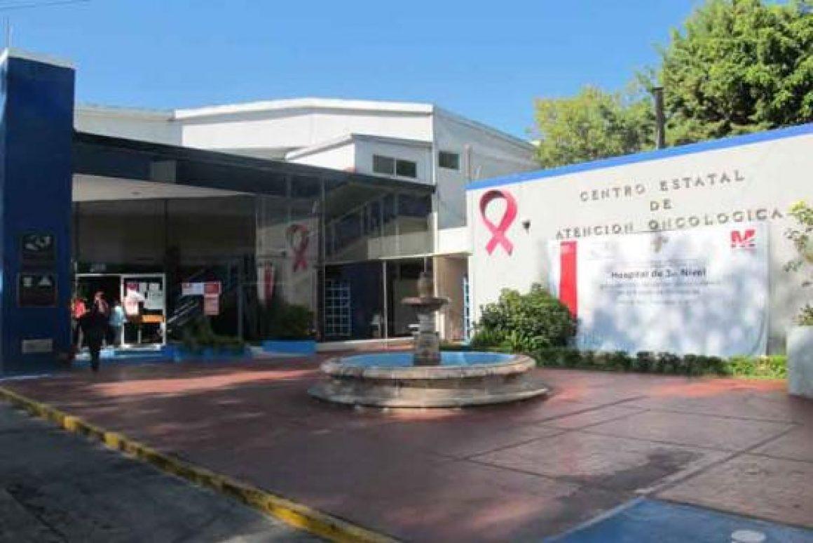Centro Oncologico de Morelia, dueto zacán, pirekuas, purepechas, música regional Michoacana, Música regional Mexicana