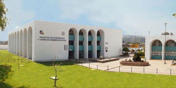 Facultad de Contaduria